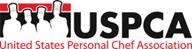 USPCA Affiliation